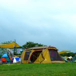 キャンプ初心者がそろえるべき持ち物のオススメ&レビュー【キャンプデビューから1~2年目の記録】