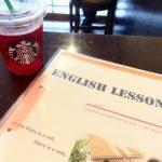 【英語学習ライターが本気提案】国内で日常英会話習得とTOEIC700点を達成する方法