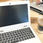 検索上位に表示させるために実践している記事の書き方―SEO以外!
