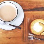 【ドリップ入門】おうちコーヒーで心を整える*初心者にオススメの器具と手順紹介